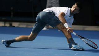 https://citizentv.s3.amazonaws.com/wp-content/uploads/2017/01/Novak-Djokovic-320x180.jpg