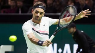https://citizentv.s3.amazonaws.com/wp-content/uploads/2018/02/Roger-Federer-1-320x180.jpg