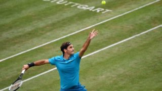 https://citizentv.s3.amazonaws.com/wp-content/uploads/2018/06/Roger-Federer-320x180.jpg