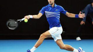 https://citizentv.s3.amazonaws.com/wp-content/uploads/2019/01/Novak-Djokovic-1-320x180.jpg
