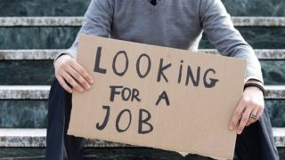 https://citizentv.s3.amazonaws.com/wp-content/uploads/2019/01/Unemployment-320x180.jpg