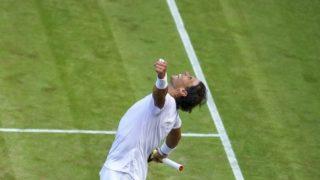 https://citizentv.s3.amazonaws.com/wp-content/uploads/2019/07/Rafael-Nadal-1-320x180.jpg