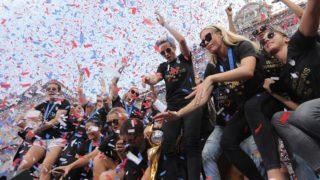 https://citizentv.s3.amazonaws.com/wp-content/uploads/2019/07/USA-Womens-World-Cup-1-320x180.jpg