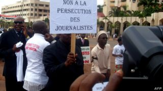 https://citizentv.s3.amazonaws.com/wp-content/uploads/2019/08/cameroon-journalists-320x180.jpg