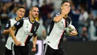 https://citizentv.s3.amazonaws.com/wp-content/uploads/2019/09/Ronaldo-Bonucci-Dybala-320x180.jpg