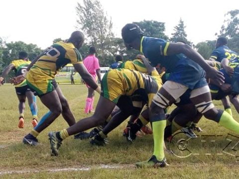 https://citizentv.s3.amazonaws.com/wp-content/uploads/2019/12/Kabras-Sugarin-yellow-tussle-for-possesion-agaisnt-Oilers-in-a-Kenya-Cup-tie-in-Kakamega.-480x360.jpg
