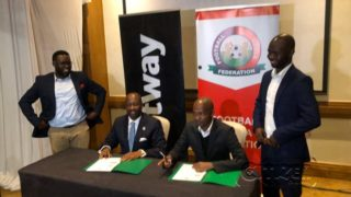 https://citizentv.s3.amazonaws.com/wp-content/uploads/2020/01/FKF-officials-sign-a-partnership-deal-with-gaming-firm-in-Nairobi-320x180.jpg