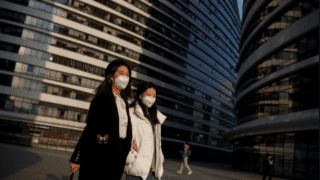 https://citizentv.s3.amazonaws.com/wp-content/uploads/2020/03/Women-wears-face-masks-outside-an-office-complex-in-Beijing-as-the-country-is-hit-by-an-outbreak-of-the-novel-coronavirus-China-March-11-2020.-REUTERSThomas-Peter-320x180.png