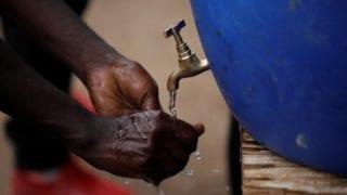 https://citizentv.s3.amazonaws.com/wp-content/uploads/2020/03/water-washing-hands-320x180.jpeg