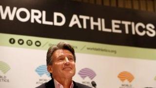 https://citizentv.s3.amazonaws.com/wp-content/uploads/2020/04/Seb-Coe-World-Athletics-320x180.jpg