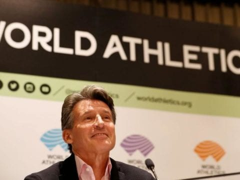 https://citizentv.s3.amazonaws.com/wp-content/uploads/2020/04/Seb-Coe-World-Athletics-480x360.jpg