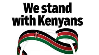 https://citizentv.s3.amazonaws.com/wp-content/uploads/2020/04/we-stand-with-kenya-320x180.jpg