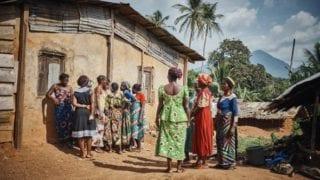https://citizentv.s3.amazonaws.com/wp-content/uploads/2020/05/20180524T1122-17496-CNS-CAMEROON-BISHOPS-CARITAS-690x450-1-320x180.jpg