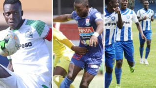 https://citizentv.s3.amazonaws.com/wp-content/uploads/2020/05/An-image-combo-of-Gor-Mahia-utility-man-Philemon-OtienoL-Geofffrey-KatakaC-and-on-the-right-are-AFC-Leopards-players-in-celebration.-320x180.jpg