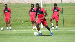 https://citizentv.s3.amazonaws.com/wp-content/uploads/2020/05/Musa-Mohammed-goes-through-his-paces-at-a-Harambee-Stars-training-camp-320x180.jpg