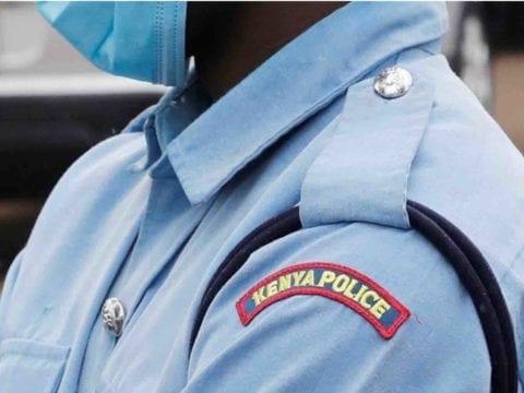 https://citizentv.s3.amazonaws.com/wp-content/uploads/2020/06/KENYA-POLICE-480x360.jpg