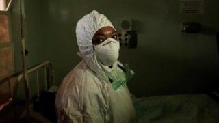 https://citizentv.s3.amazonaws.com/wp-content/uploads/2020/06/women-health-care-320x180.jpg