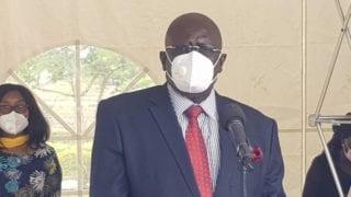 https://citizentv.s3.amazonaws.com/wp-content/uploads/2020/08/Education-Cabinet-Secretary-George-Magoha-pictured-in-Kisumu-on-August-9-2020.-320x180.jpg