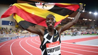https://citizentv.s3.amazonaws.com/wp-content/uploads/2020/08/Joshua-Cheptegei-shows-his-delight-after-setting-a-new-5000m-world-record-320x180.jpg