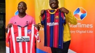 https://citizentv.s3.amazonaws.com/wp-content/uploads/2020/08/La-Liga-unveil-three.-320x180.jpg
