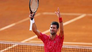 https://citizentv.s3.amazonaws.com/wp-content/uploads/2020/08/Novak-Djokovic-says-he-will-compete-in-the-U.S-Open-320x180.jpg