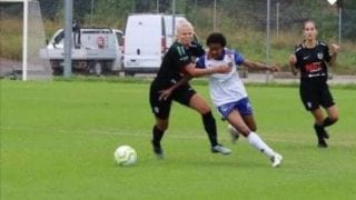 https://citizentv.s3.amazonaws.com/wp-content/uploads/2020/09/Mary-Kinuthia-in-action-for-her-Swedish-club-320x180.jpg