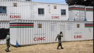 https://citizentv.s3.amazonaws.com/wp-content/uploads/2020/09/Mobile-Clinics-320x180.png