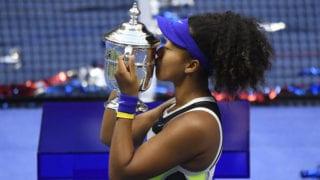 https://citizentv.s3.amazonaws.com/wp-content/uploads/2020/09/Naomi-Osaka-basks-in-the-glory-of-winning-US-Open-320x180.jpg