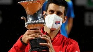 https://citizentv.s3.amazonaws.com/wp-content/uploads/2020/09/Novak-Djokovic-320x180.jpg
