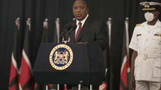 https://citizentv.s3.amazonaws.com/wp-content/uploads/2020/09/President-Uhuru-Kenyatta-officially-opens-the-National-COVID-19-conference-on-Monday-September-29-320x180.png