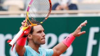 https://citizentv.s3.amazonaws.com/wp-content/uploads/2020/09/Rafael-Nadal-1-320x180.jpg