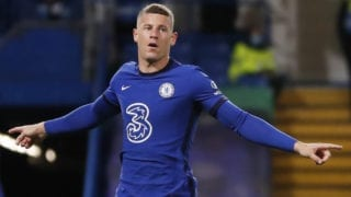 https://citizentv.s3.amazonaws.com/wp-content/uploads/2020/09/Ross-Barkley-320x180.jpg