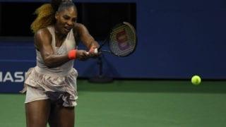 https://citizentv.s3.amazonaws.com/wp-content/uploads/2020/09/Serena-Williams-1-320x180.jpg
