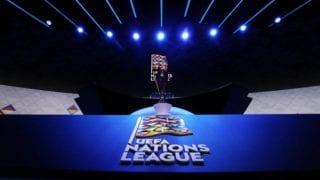 https://citizentv.s3.amazonaws.com/wp-content/uploads/2020/09/UEFA-Nations-League-320x180.jpg