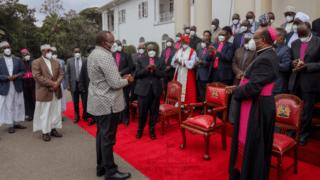 https://citizentv.s3.amazonaws.com/wp-content/uploads/2020/09/Uhuru-320x180.png
