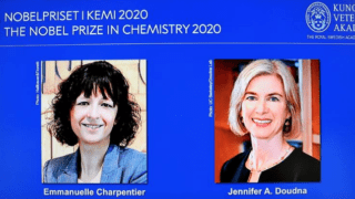 https://citizentv.s3.amazonaws.com/wp-content/uploads/2020/10/Emmanuelle-Charpentier-and-Jennifer-Doudna-320x180.png