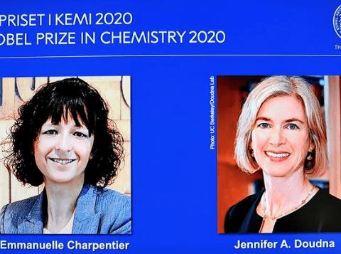 https://citizentv.s3.amazonaws.com/wp-content/uploads/2020/10/Emmanuelle-Charpentier-and-Jennifer-Doudna-480x357.png