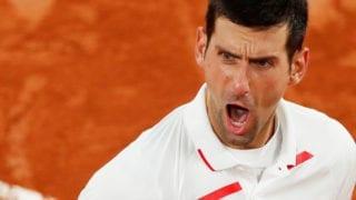 https://citizentv.s3.amazonaws.com/wp-content/uploads/2020/10/Novak-Djokovic-1-320x180.jpg