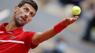 https://citizentv.s3.amazonaws.com/wp-content/uploads/2020/10/Novak-Djokovic-320x180.jpg