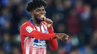 https://citizentv.s3.amazonaws.com/wp-content/uploads/2020/10/Thomas-Partey-has-become-a-Gunenr-penning-a-long-term-deal-with-the-north-London-giants-320x180.jpg