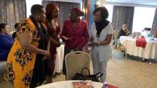 https://citizentv.s3.amazonaws.com/wp-content/uploads/2020/10/nairobi-county-women-MCAs-320x180.jpg